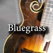 CALM RADIO - Bluegrass