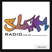 SLAM RADIO