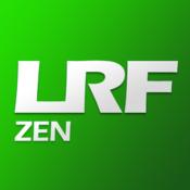 LRF Zen