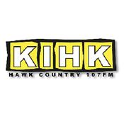 KIHK - 106.9 FM