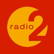 luisteren radio 2