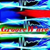 Groove Wave Lounge