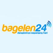 Bagelen 24