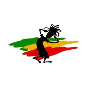 Reggae Connection