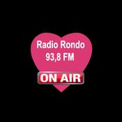 Radio Rondo FM 93.8