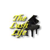 Boomer Radio - The Lush Life