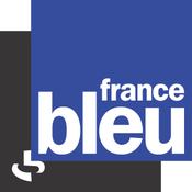 France Bleu Provence - Une aventure humaine