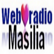 Masilia Web Radio