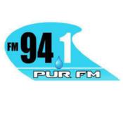 CKCN Pur FM 94.1
