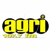 Agri FM IPB Bogor 107.7