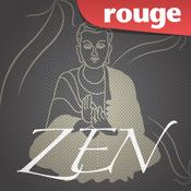 Rouge Zen