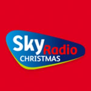 Sky Radio Christmas Station radio stream - Listen online for free