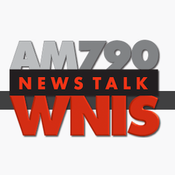 WNIS - News Talk 790 AM