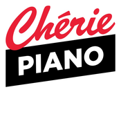 Chérie Piano
