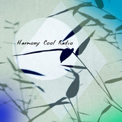 Harmony Cool Radio