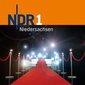 NDR 1 Niedersachsen - Stars am Sonntag