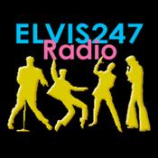 Elvis 247 Radio
