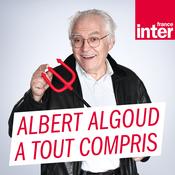 France Inter - La chronique d\'Albert Algoud