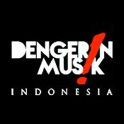 DENGERIN MUSIK INDONESIA