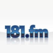 181 fm - UK Top 40 radio stream - Listen online for free