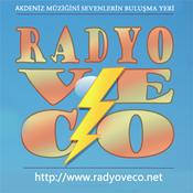 RADYOVECO