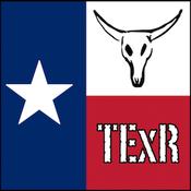 Texas Exile Radio