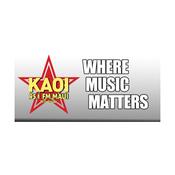 KAOI 95.1 FM