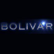 BOLIVAR FM 99.4