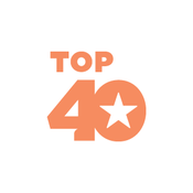 College Top 40