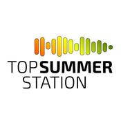 Top Summer Station