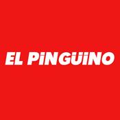 Patagonica 96.9 FM