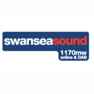 Swansea Sound 1170 MW Logo