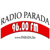 Radio Parada