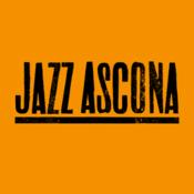 JazzAscona Radio