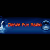 Dance Fun Radio
