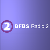 BFBS Radio 2 | Forces Network