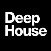 The Very Best of Deephouse