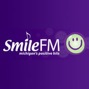 WAIR - Smile 104.9 FM