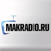 Makradio Top Hits