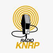 Radio KNRP