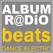 Album Radio BEATS