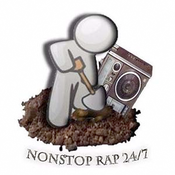 Nonstop Rap Radio