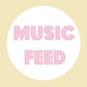 Music Feed Radio | Best New Music