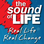 WFGB - 89.7 FM The Sound of Life