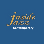 Inside Jazz Contemporary