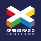 Xpress Radio Scotland