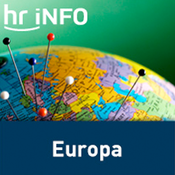 hr-iNFO - Europa
