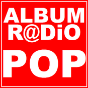 Album Radio POP