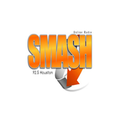 Smash 92.5