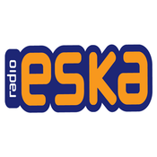 Eska Iława